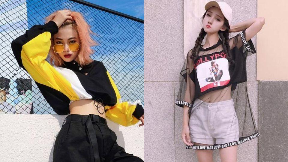 Dieta K Pop Czyli Koreanska Dieta Odchudzajaca Papilot