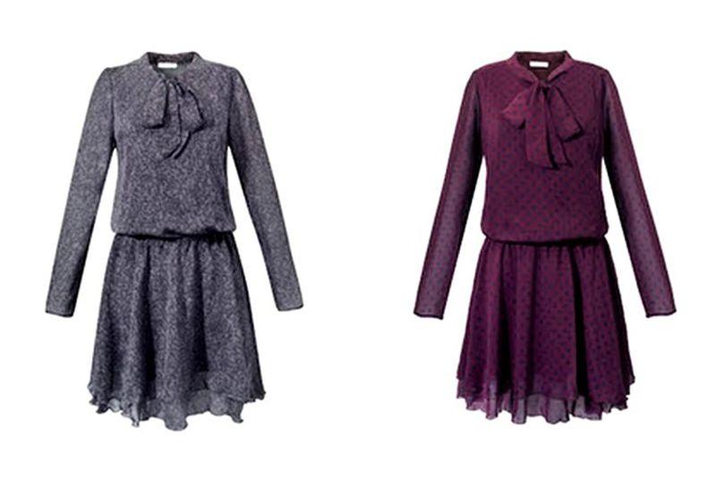 Ju Lovi powstało z miłości do mody,...