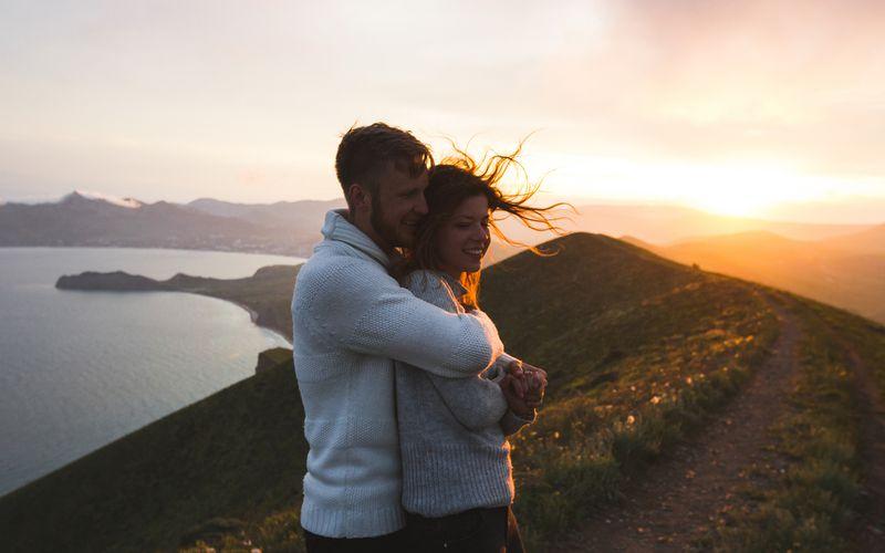 Zgodnie ze znakiem zodiaku - jak znaleźć prawdziwą miłość? - zdjęcie 1