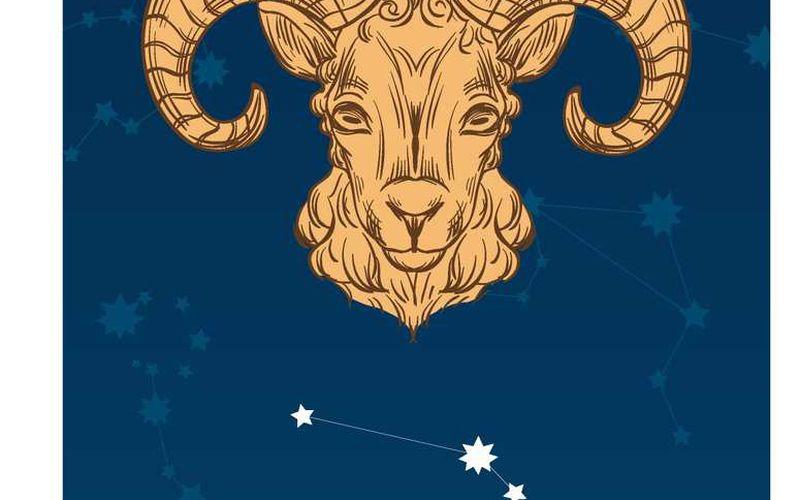 Horoskop tygodniowy 8.02. - 14.02. - zdjęcie 1
