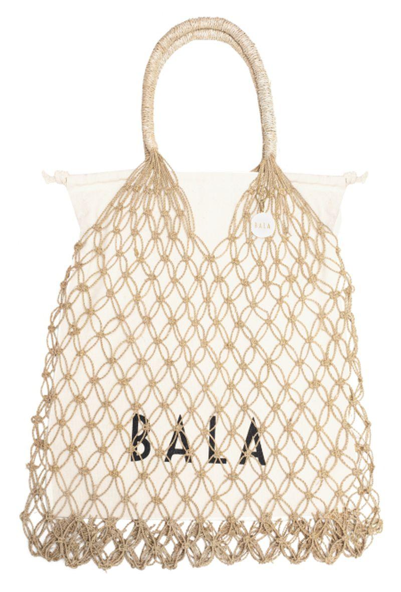 BALA - Lifestyle - 2