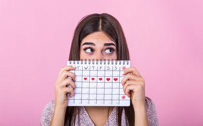 Czy szczepionka przeciwko COVID-19 wpływa na cykl menstruacyjny?