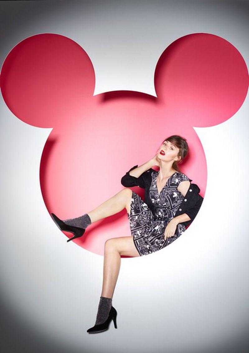 MOHITO x Minnie Collection - 2