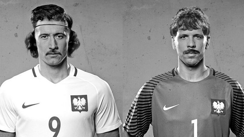 Mecz Polska – Senegal już dzi...