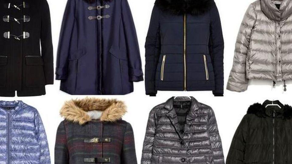 kurtki zimowe męskie wyprzedaż 2018 zara