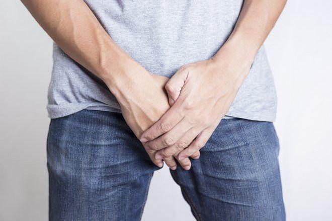 pokonać penise znaki krzywizny penisa
