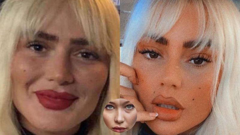 "Autorzy profilu ""Beauty Fake&..."
