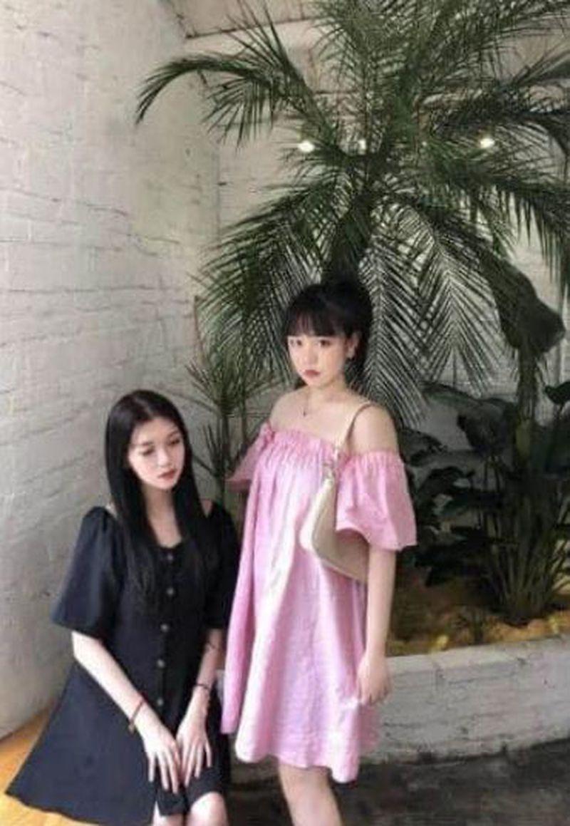 Wszyscy mówią o zdjęciach chińskich influencerek. Wyszło na jaw, jak wyglądają bez retuszu - 2